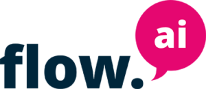 Logo_Flow_ chatbot conference